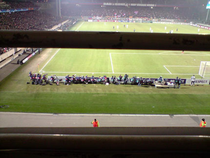 OL/Real - Photographes
