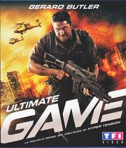 Ultimate Game