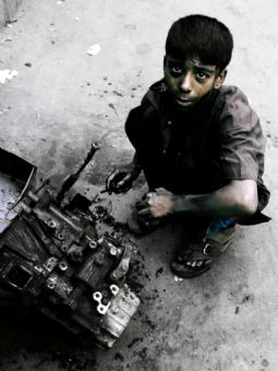 child-labour-bangladesh-vip-ez4