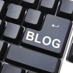 Blog Teaser Bild blog.dagmar-woehrl.de / PhotoDune Regular License