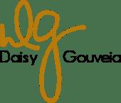 Daisy Gouveia