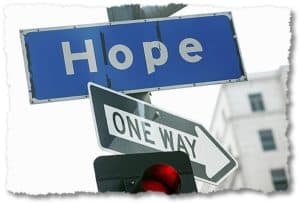 hope-signs