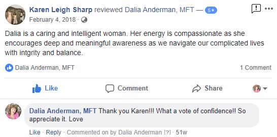 FB Review-2018