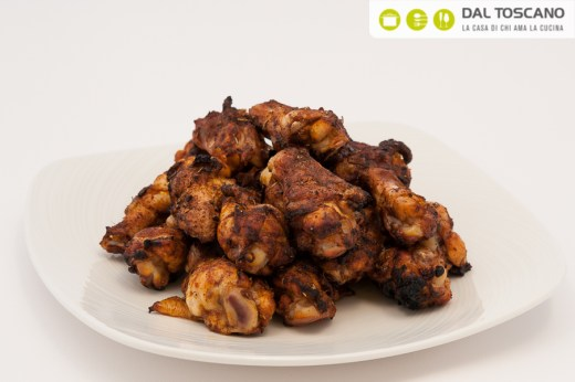 barbecue outdoorchef stefano romani dal toscano grilldifferent chicken wings