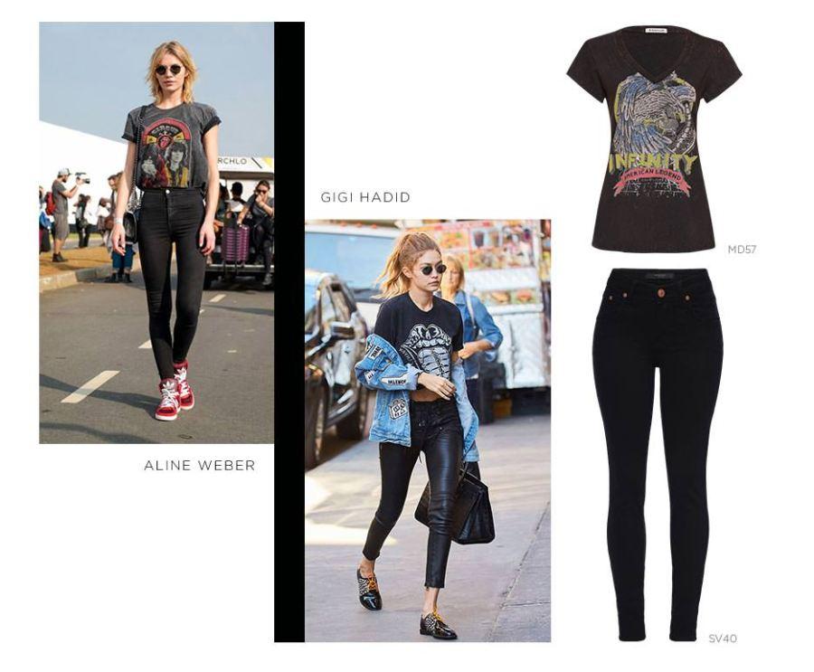 jeans-preto-tshirt-rocker