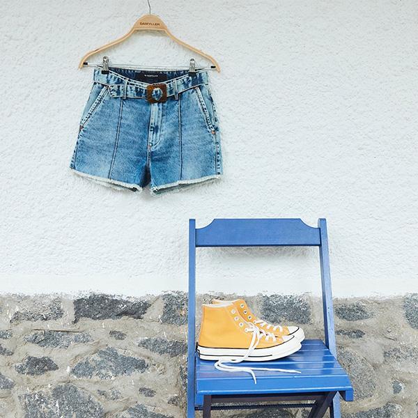acessórios jeans