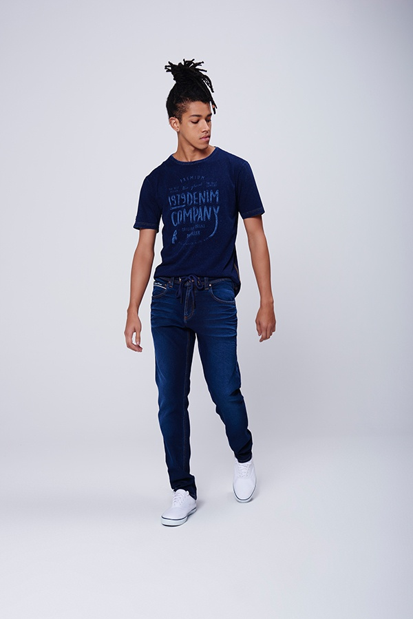 look all jeans masculino