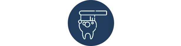 Práticas sustentáveis ao escovar os dentes