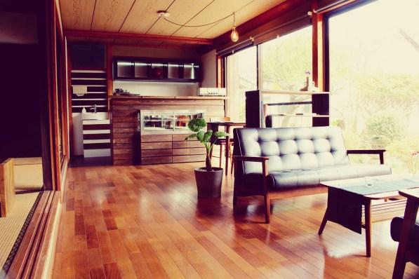 Cafe Yukuli Overview Hip