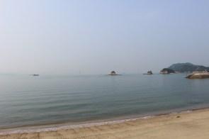 Seto Naikai Inland Sea