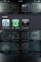 screenshot_iphone