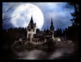 Dark_Castle
