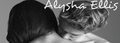 alyshaellis