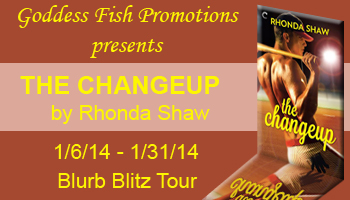 BBT The Changeup Banner copy