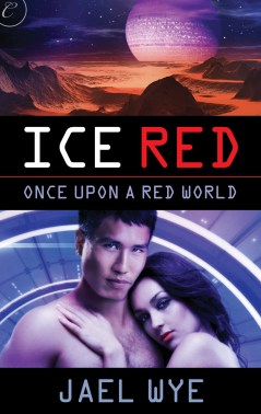 Cover_Ice Red