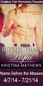 NBtM Better than Perfect Book Cover Banner copy