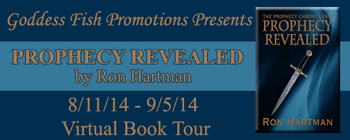 VBT Prophecy Revealed Tour Banner copy