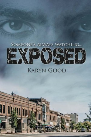 BookCover_Exposed