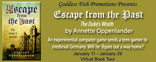 VBT_EscapeFromthePast_Banner copy