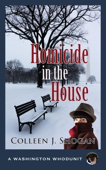 MediaKit_BookCover_HomicideInTheHouse