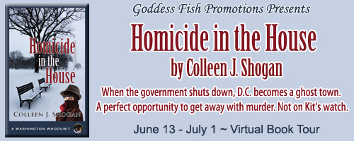 VBT_HomicideInTheHouse_Banner copy