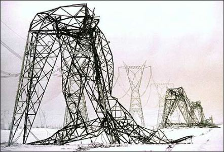 crumpled-line-of-lattice-towers-mgx