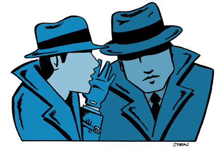spies1