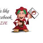 DANTEBUS 5000 LIKE FB
