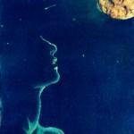 "Dantebus - ""Pensieri notturni"" Rosa Iasevoli"