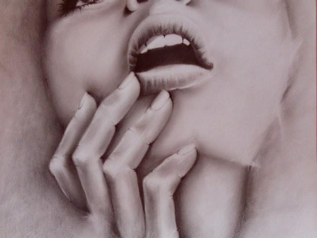 """Dantebus - """"Risveglio"""" Marina Castellan"""