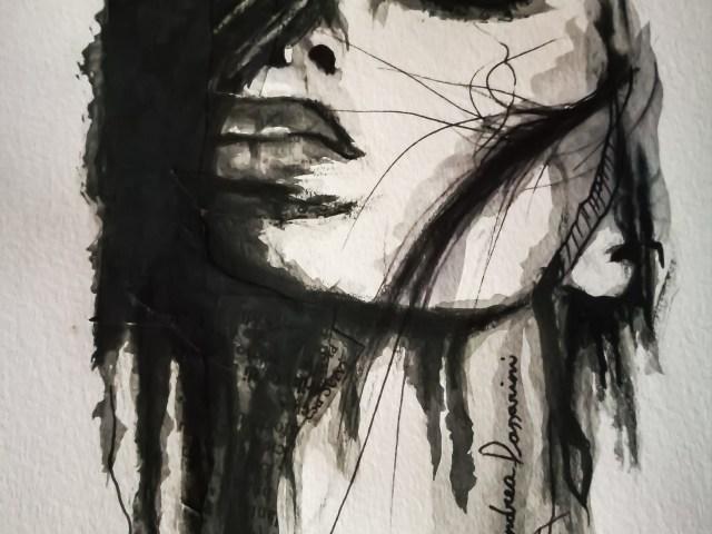 Dantebus - Andrea Passarini