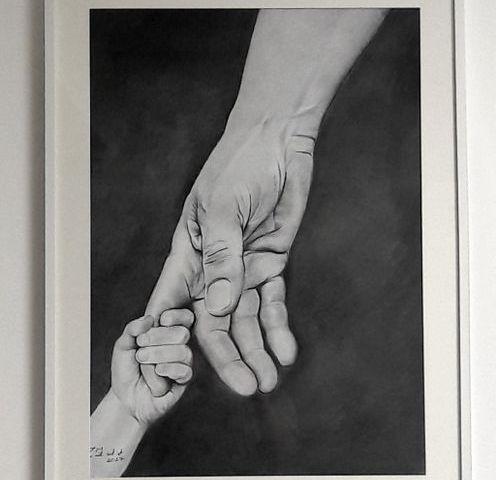 Dantebus - Gianluca Vigliarolo - Padre