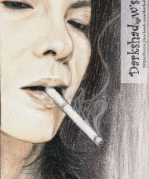 Grazie a Sabrina Soldati. Splendido #Dantebus! - Hyde