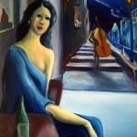 Dantebus - Gaetano Pergamo - Sinfonia di un addio