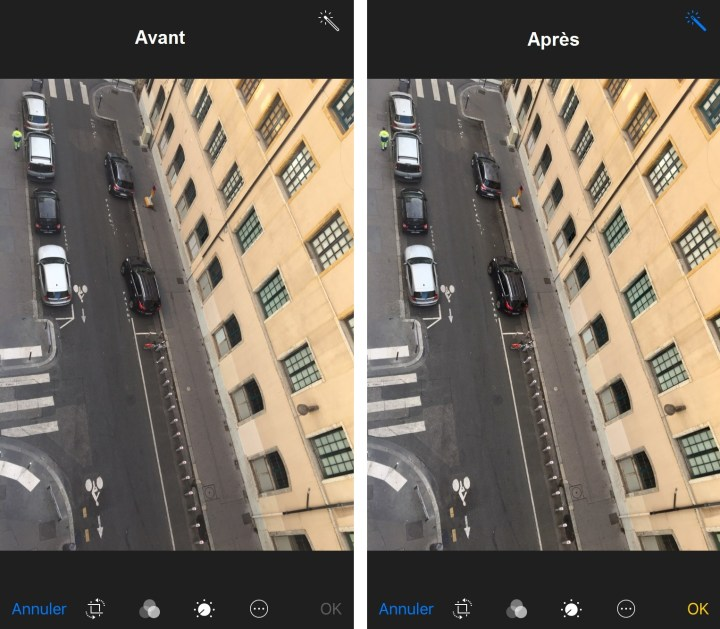 la photo au téléphone La photo au telephone la photo au smartphone