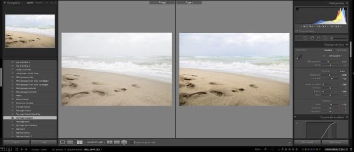 améliorer ses photos ameliorer ses photos ameliorer ses photo