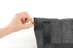peak design pouch rangement 5