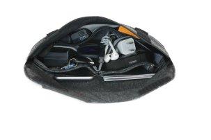 peak design pouch rangement