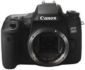 Canon 760d lightpainting Oxygone Esther Coudour