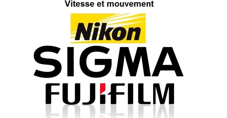 Bannière NIKON et Fujifilm Tony Noel