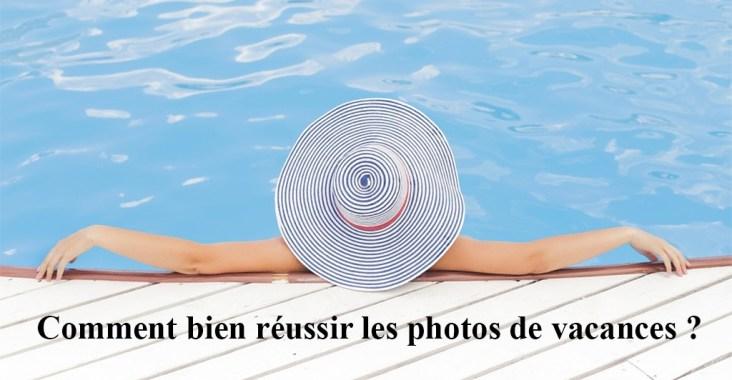 aide photos de vacances