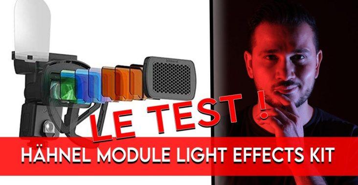 light effect kit