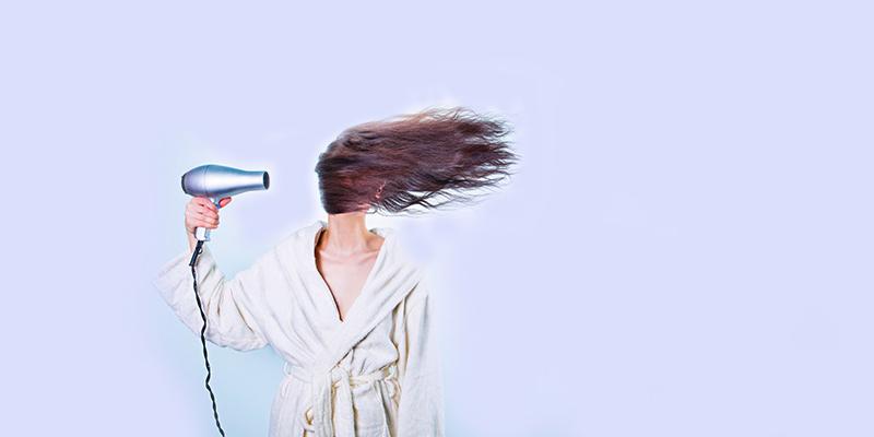 Hair Myths