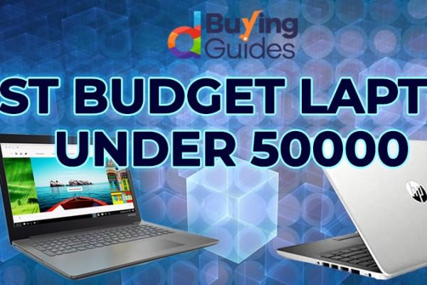 best laptops under 50k price in Nepal