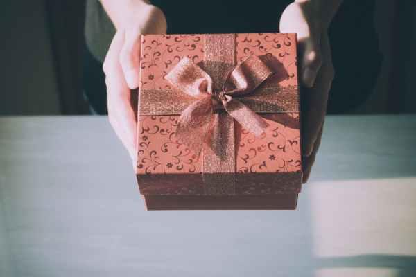 10 best gift ideas गिफ्ट को १० राम्रा आइडिया