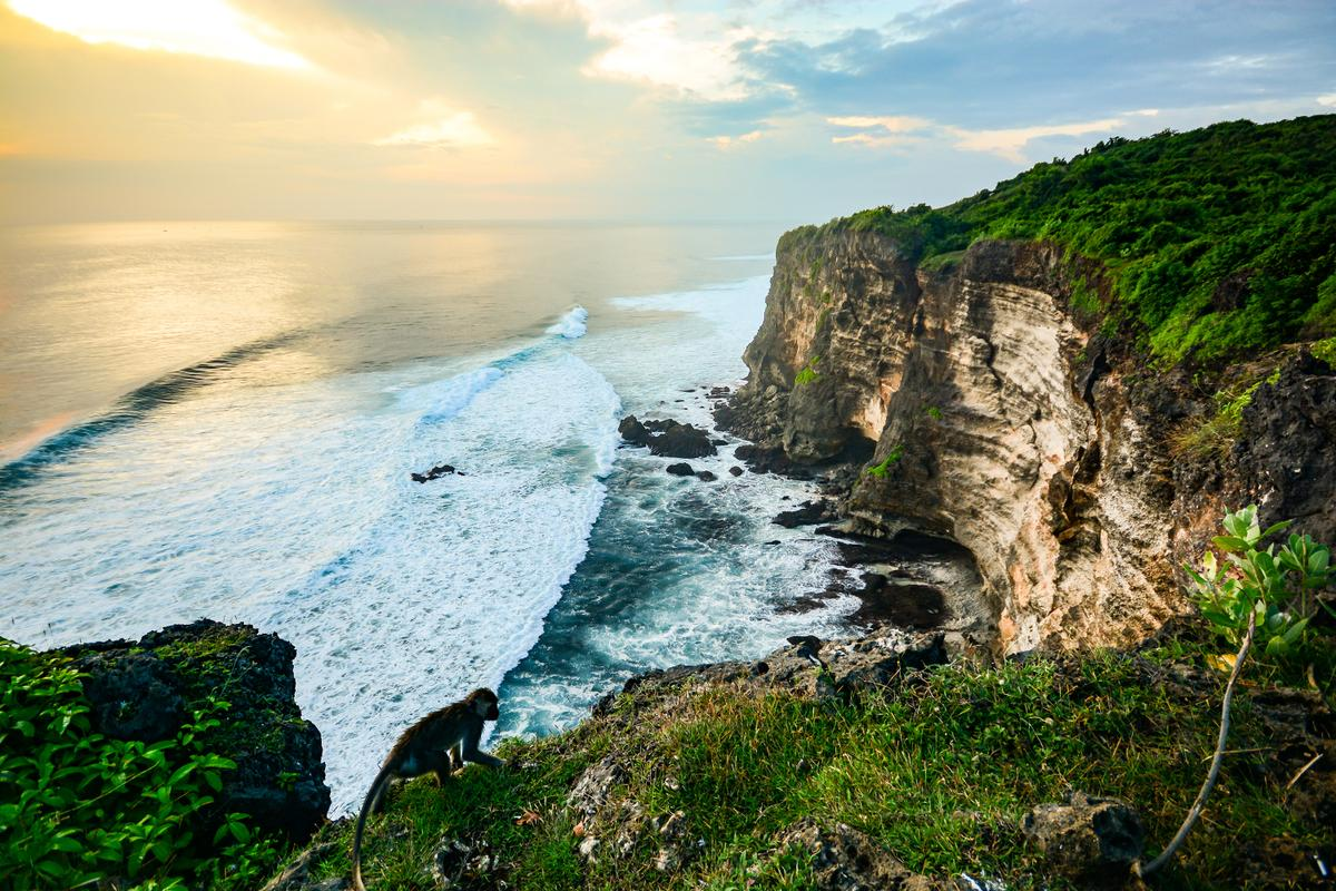tour package to Bali, Nepal