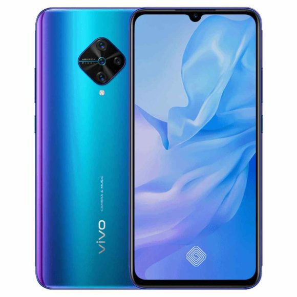 vivo s1 pro price in nepal , smartphones to check out
