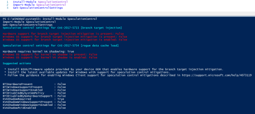 PowerShell Check.PNG