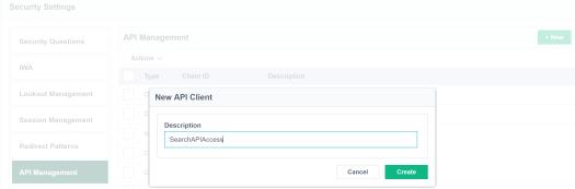 New API Client.PNG