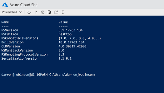 PowerShell Desktop via Docker.PNG